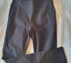 H&M cipzáros nadrág