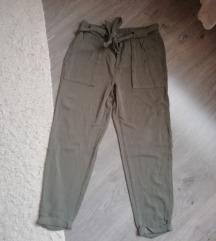 Orsay megkötős nadrág