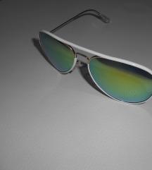 Női napszemüveg (polarizált lencse )