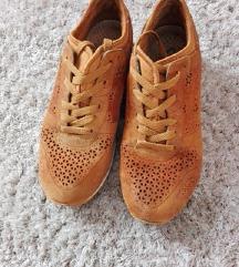 cipő 40.5