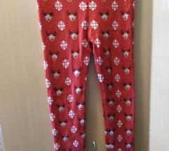 Atmosphere karácsonyi nadrág