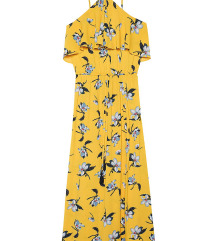 Primark nyári ruha
