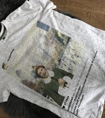 Elf férfi póló