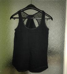 Fekete trikó