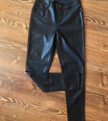 Új Reserved műbőr nadrág