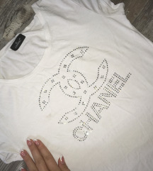 Chanel poló