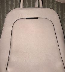 rose / rózsaszín hátizsák