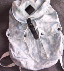 Eredeti Vans hátizsák