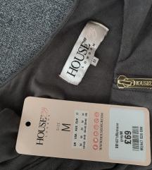 Luxus body, Gigi Hadid ilyet viselt!🖤ALKUKÉPES ÁR