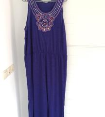 44-es női ruha