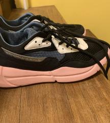 Kendall+kylie cipő