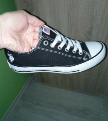U.S. Polo Assn cipő 39