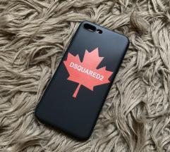 Iphone 7/8Plus tok