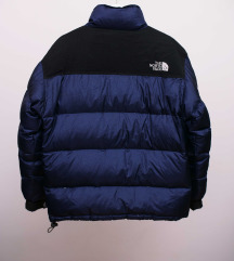 'The North Face' puffer men S women L