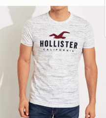 Hollister Új póló