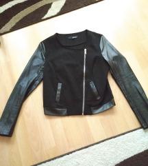 Tally kabátka 38