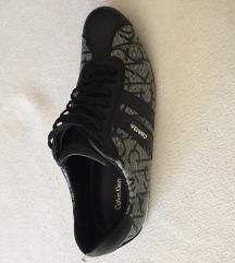 Calvin Klien cipő