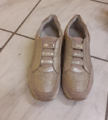 Venice cipő 35