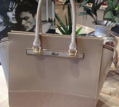 Karen Collection táska