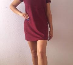 Mini nyári ruha