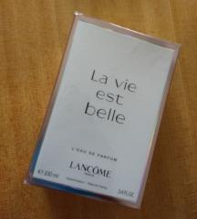 Lancôme La Vie Est Belle parfüm 100 ml BONTATLAN