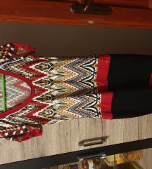 Új Verona ruha