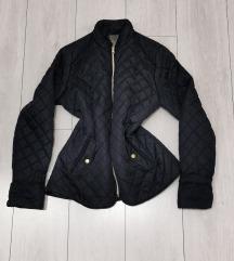 Primark steppelt kabát