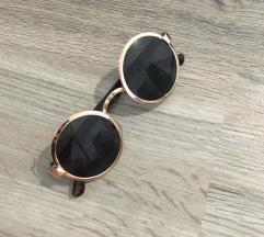 VANS napszemüveg