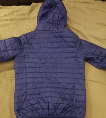 Mayo mitten kabát