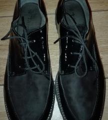 Tamaris cipő 40- es