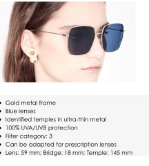 Dior stellaire1 napszemüveg