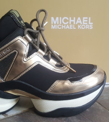 Michael Kors Olympia sportcipő