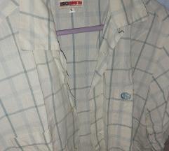 XL-es férfi ing