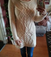 Promod kötött pulover