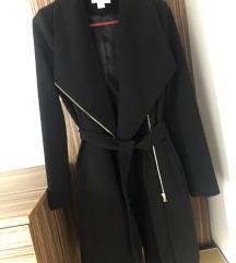 H&m kabát ❗️PK az árban❗️