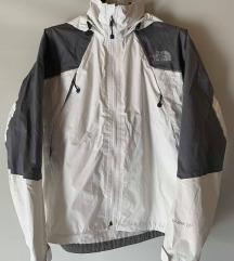 TNF kabát női L/ férfi S