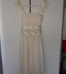 Neon by Bulux USA női alkalmi ruha