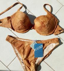 ÚJ! Bikini szett - 1700 FT M/L