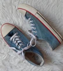 cipő eladó