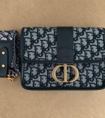 Eredeti Dior táska