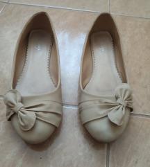 Balerina cipő 40 -es