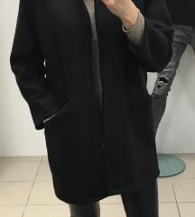 Lgl Brand tavaszi/àtmeneti kabát