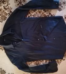 Hugo Boss férfi ing 39 es ( M)