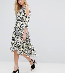 Eladó Closet London ruha