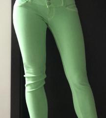 Új Missq nadrág
