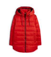 Atmosphere kabát
