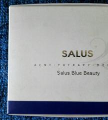 Salus Blue Beauty készülék