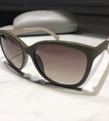 Calvin Klein napszemüveg - alkuképes