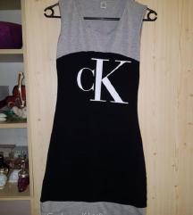 Calvin Klein női ruha eladó