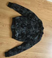 Xs-es 34-es Vero Moda kabát